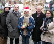 12-12gretz-noel