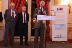 ph.G.Monico-Trophées EcoActions EcoMaires 2012 (46)