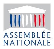 logo-an