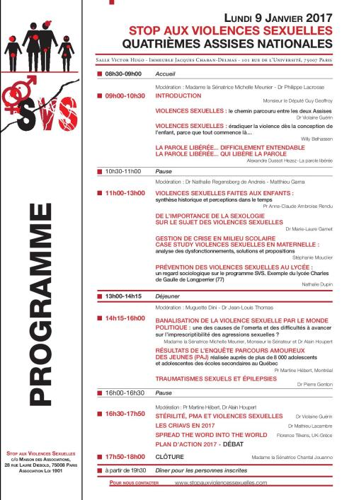 programme-assises-2017-fr_j_161010-page-001