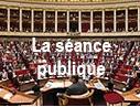 s2ance-publique